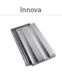 La Escandella Innova